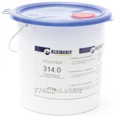 Kleberit 314.3