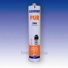 Kleberit 566