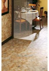 Ceramic tile for Ceracasa Stonewood floor