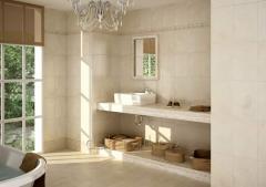 Керамическая плитка для ванной комнаты Cifre Amira