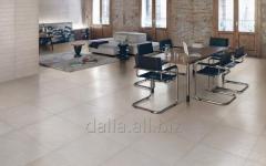 Ceramic tile for Cisa Elegance premises