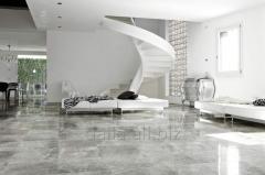Керамическая плитка серии Cisa Royal Marble под
