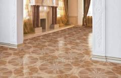 Tile the ceramic Cristacer Constanza series under