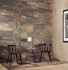 Плитка керамическая серия  Cristacer Grand Canyon