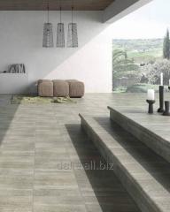 Клинкерная плитка серия Gres de Aragon Columbia