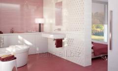 Плитка клинкерная для ванной Grespania Mistral