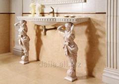 Плитка керамическая Peronda Il Divino для стен