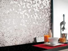 Tile ceramic Peronda Il Divino - imitation of a
