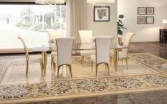 Tile ceramic Spanish Saloni Talisman