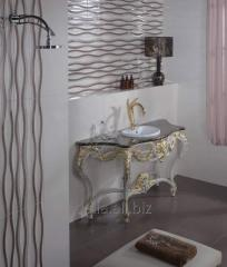 Плитка керамическая Испанская Saloni Duet для