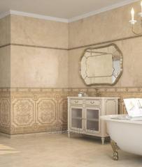 Плитка керамическая Испанская Saloni Resort