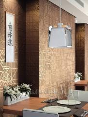 Плитка керамическая Испанская Saloni Resort для