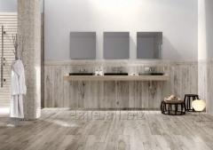 Tile the Italian Serenissima Commercial series for