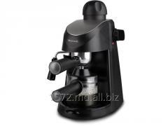 Maxwell MW-1655 BK coffee maker