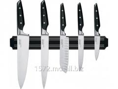 Set of knives Rondell RD-324