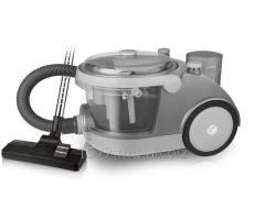 Vitek VT1830 vacuum cleaner