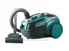 Vitek VT1833 vacuum cleaner