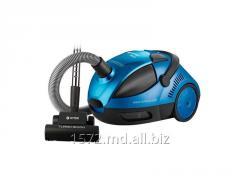 Vitek VT1834 vacuum cleaner