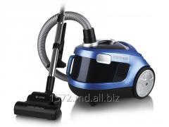 The vacuum cleaner with akvafiltry Vitek VT-1886