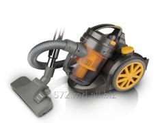 Maxwell MW-3221 vacuum cleaner