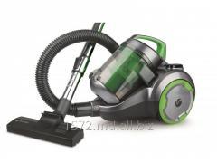 Vitek VT 1894 vacuum cleaner