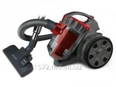 Vitek VT 1895 vacuum cleaner