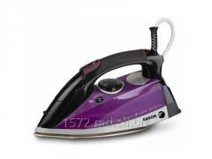 Fagor PL-2700 iron