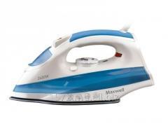 Maxwell MW-3020 iron