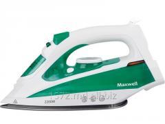 Maxwell MW-3036 iron