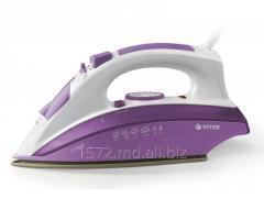 Vitek VT 1209 iron