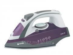 Vitek VT 1216 iron