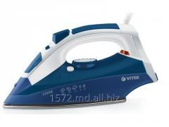 Vitek VT 1235 iron