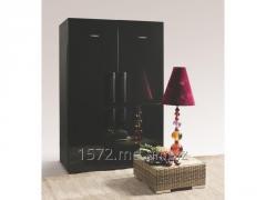 Snaige SideBySide RF 34NG Glassy refrigerator