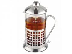 Zeidan Z-4080 French press