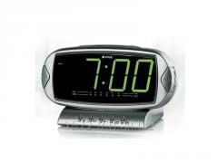 Vitek VT 3512 clock radios