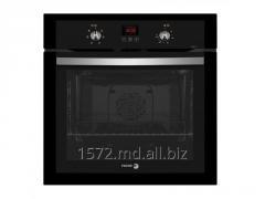 Fagor 6H-185AN oven