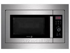 The microwave oven the built-in Fagor MWB-23AE GX