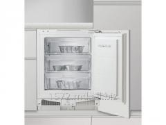 Deep freeze the built-in Fagor CIV-820
