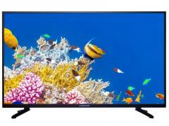 LED Legend EE-T 48 TV