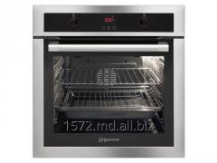 Mastercook MF-187AX oven