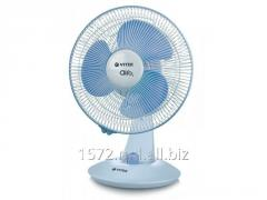 Table fan Vitek VT-1912 PR