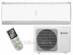 Vitek VT-2000 conditioner