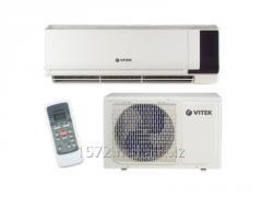 Vitek VT-2001 conditioner