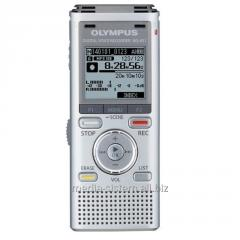 Dictophone, Audio/rD OLYMPUS WS-831