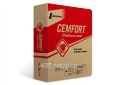 Kg Lafarge Cemfort M-400 40 cemen