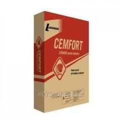 Kg Lafarge Cemfort M-400 25 cemen