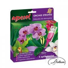 Удобрение для орхидей Z-429