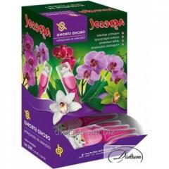 Удобрение для орхидей Z-432