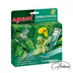 Удобрение для зеленых растений Z-427