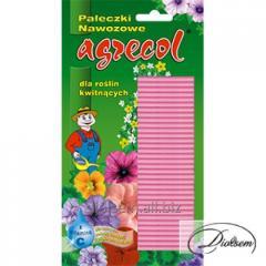 Агрекол